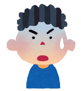 真っ青な顔の男の子イラスト-min.png